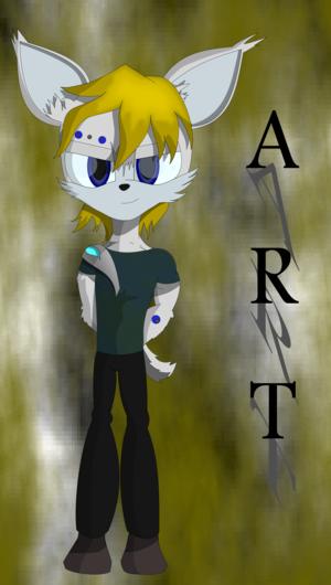 Art Werkoff