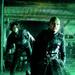 Arya and Polliver
