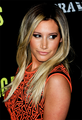 Ashley Tisdale - ashley-tisdale photo