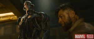 Avengers: Age of Ultron Still