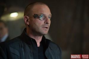 Avengers: Age of Ultron Still