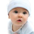 Baby       - babies photo