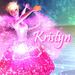 Barbie Kristyn