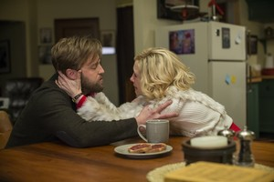 "Bates Motel ""Norma Louise"" (3x06) promotional picture"