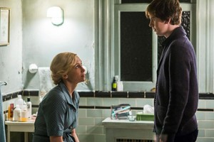 "Bates Motel ""Persuasion"" (3x03) promotional picture"