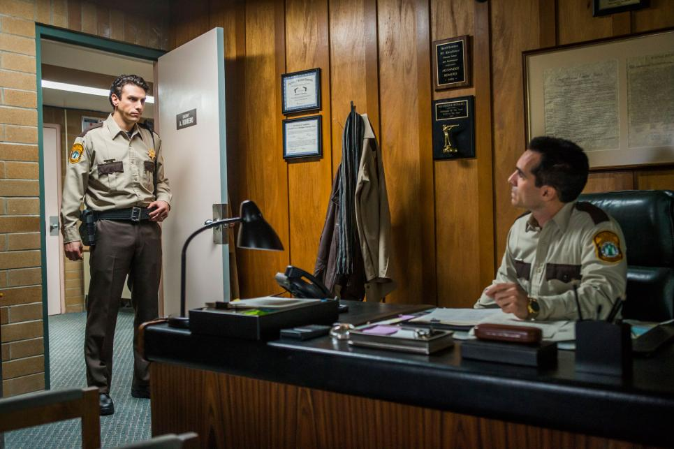 "Bates Motel ""Persuasion"" (3x03) promotional picture"