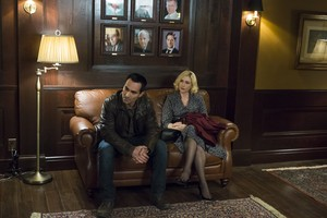 """Bates Motel """"The Deal"""" (3x05) promotional picture"""