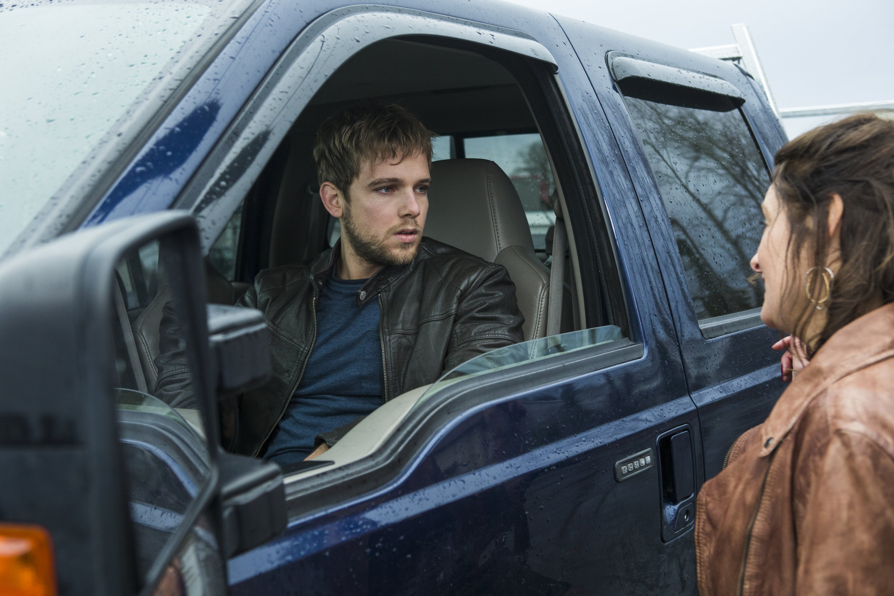 "Bates Motel ""The Deal"" (3x05) promotional picture"