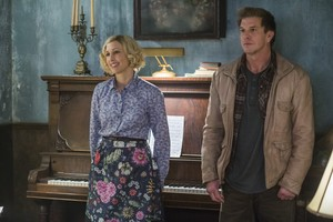 """Bates Motel """"The Last Supper"""" (3x07) promotional picture"""