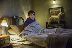 "Bates Motel ""Unbreakable"" (3x04) promotional picture"