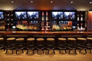 Best Bar at philadelphia Districs