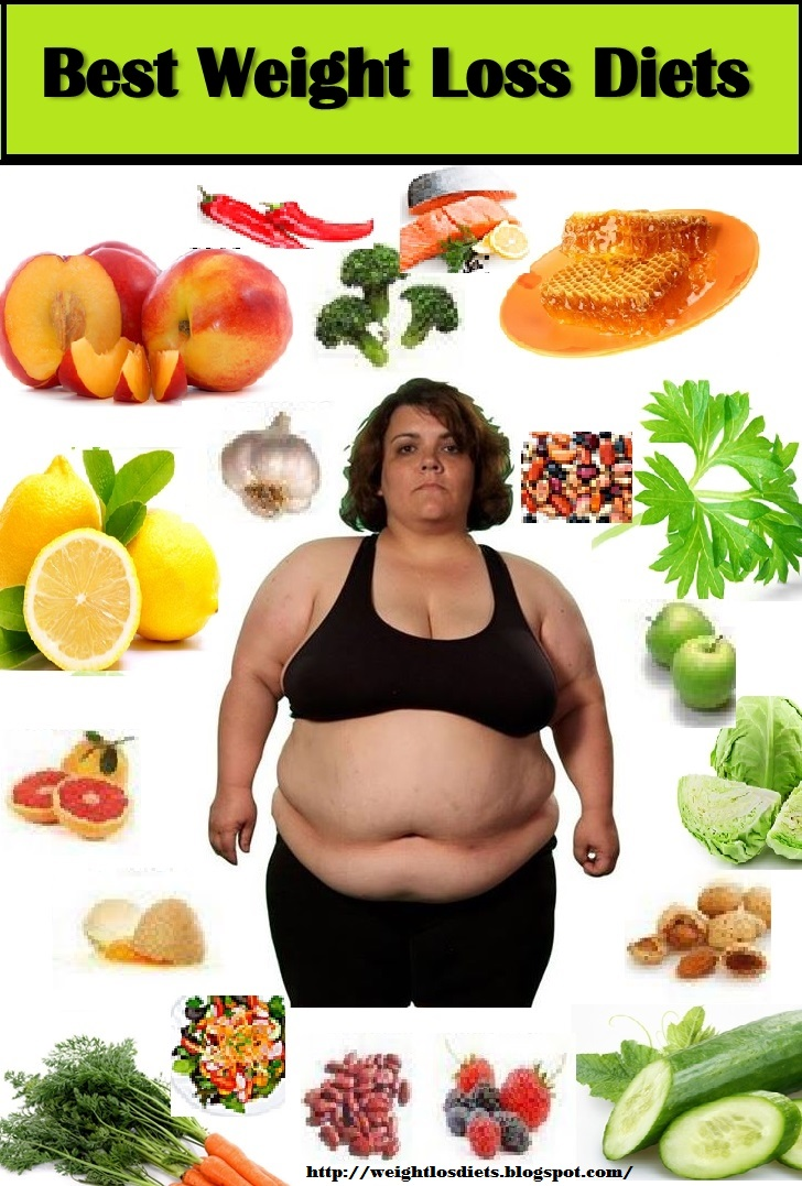 Do you lose weight giving blood