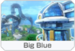 Big Blue (Bell Cup)