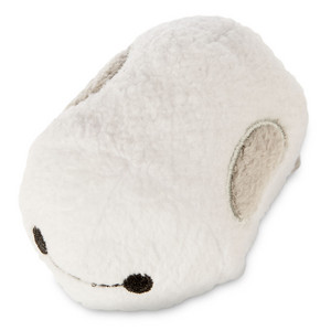 Big Hero 6 - Baymax Tsum Tsum