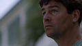 Bloodline  - kyle-chandler photo