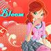 Bloom (Season 6)