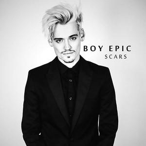 Boy Epic...