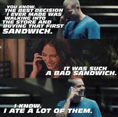 Fast 7 Quotes About Love : Brian and Mia,Furious 7 - fast-and-furious-7 Photo