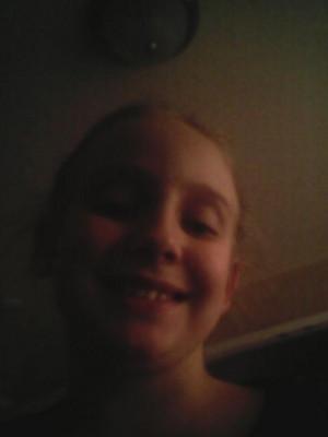 Caitie Drury