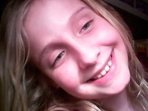 Caitie Marie Drury