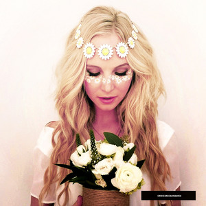 Candice Accola edits and icons