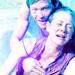 Carol & Daryl