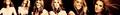 Celine Dion - Banner - celine-dion fan art