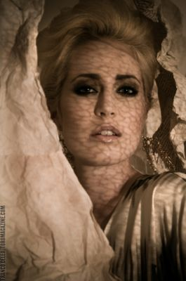 charlotte Sullivan achtergrond entitled charlotte Sullivan
