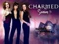 Charmed love you