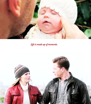 Charming and Emma