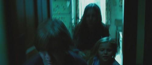 chloe moretz fondo de pantalla titled Chloe Moretz