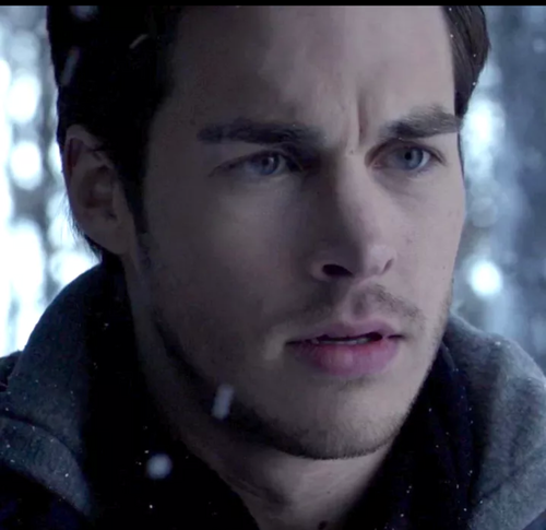 chris wood gallerychris wood gif, chris wood instagram, chris wood vk, chris wood twitter, chris wood gif hunt, chris wood bastille, chris wood gallery, chris wood actor, chris wood melissa benoist, chris wood vampire diaries, chris wood leeds, chris wood films, chris wood tumblr gif, chris wood 2017, chris wood facebook, chris wood imdb, chris wood daily, chris wood png, chris wood mercy street, chris wood containment gif