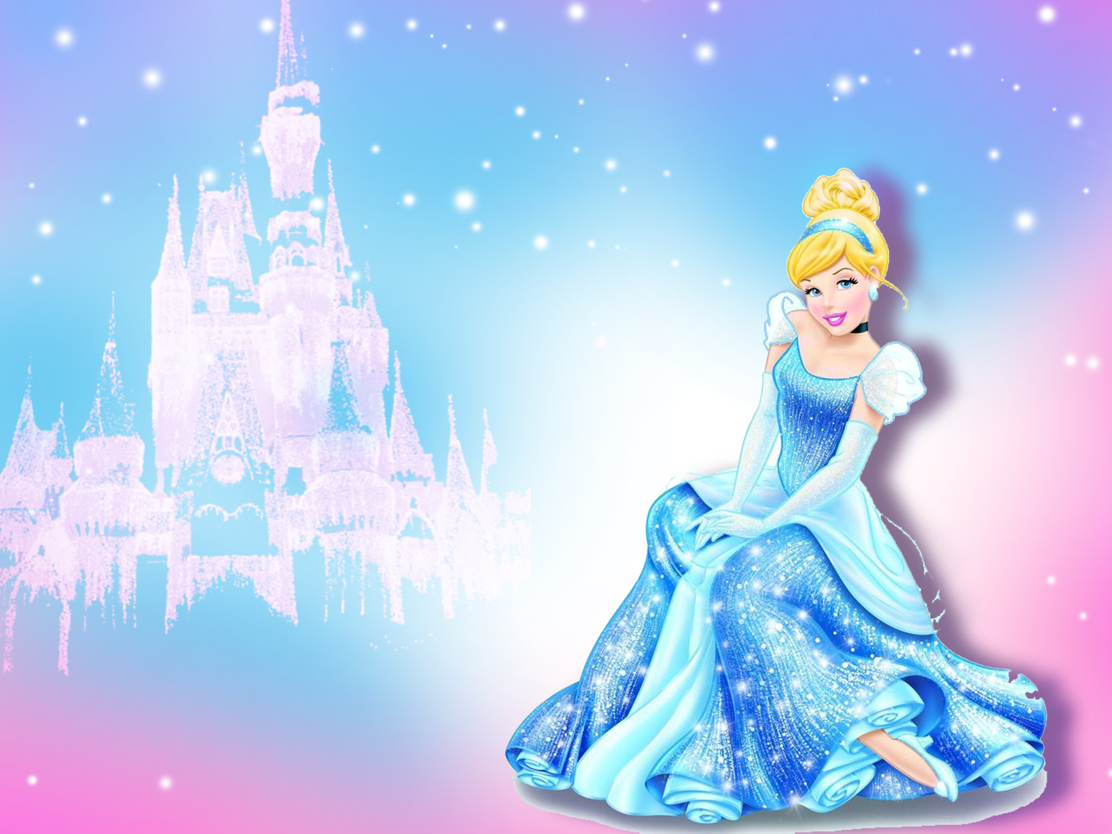 Cinderella VS 2015 Images Wallpaper HD And Background Photos