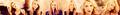 Claire Danes - Banner