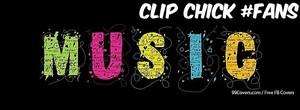 Clip Chick