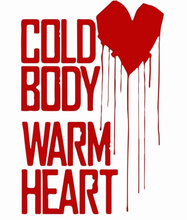 Cold Body, Warm 심장