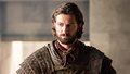 Daario Naharis - game-of-thrones photo
