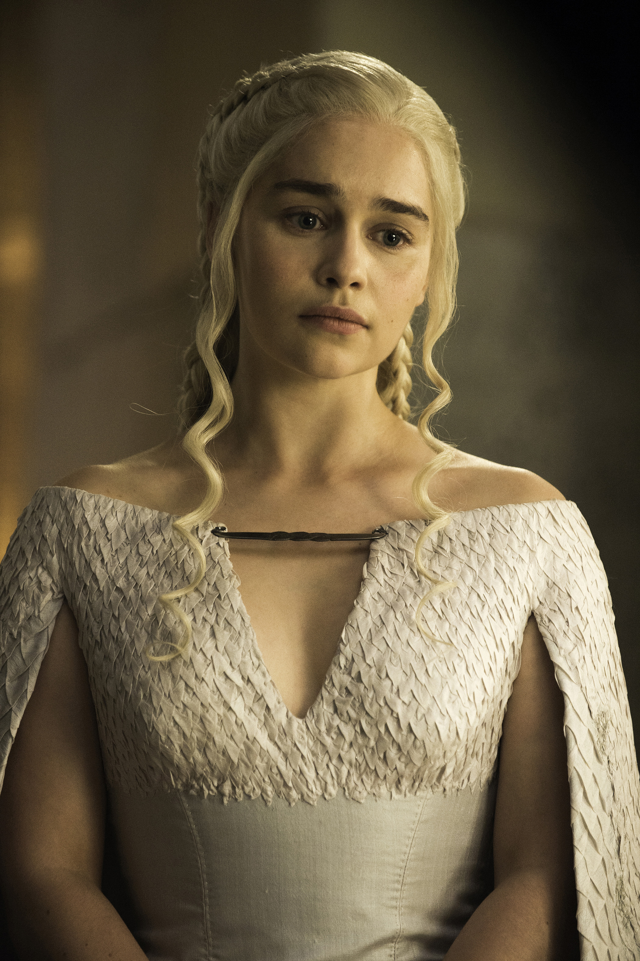 game of thrones daenerys - photo #8