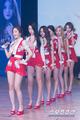"""Dal★Shabet """"JOKER IS ALIVE"""" Showcase - dal-shabet photo"""
