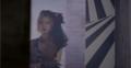 Dal Shabet - Joker MV [Teaser] - dal-shabet fan art