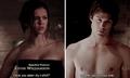 Damon/Elena 6x18