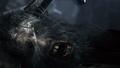 Dead Man (Bloodborne)         - video-games photo