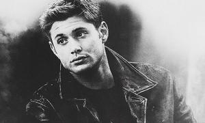 Dean Winchester | Season 1