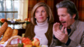 Diane Lockhart S06E16 Red Meat