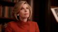Diane Lockhart S06E18 Loser Edit