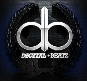 Digital Beatz