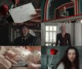 Dracula photoset - dracula-nbc fan art