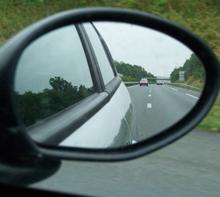Driving Schools ilford