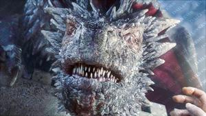 Drogon - Season 5