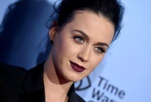 EPIX's Katy Perry 'Prismatic World Tour'